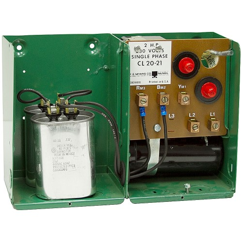 small resolution of flotec submersible pump wiring diagram flotec motor wiring flotec pumps home depot flotec water pump wiring