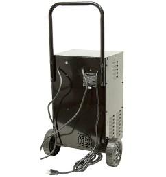 2 35 200 amp schumacher battery starter charger alternate 1 [ 1000 x 1000 Pixel ]