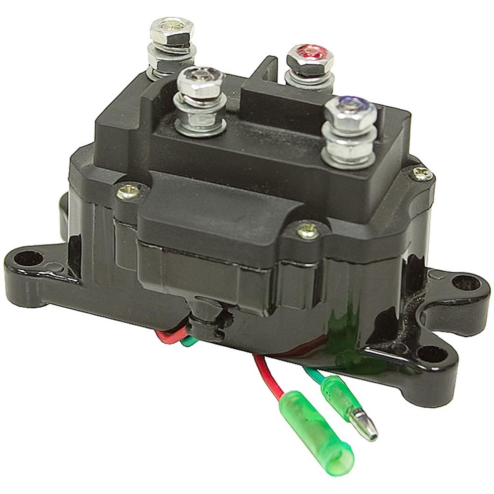 medium resolution of 12 volt dc relay motor reversing relay zoom