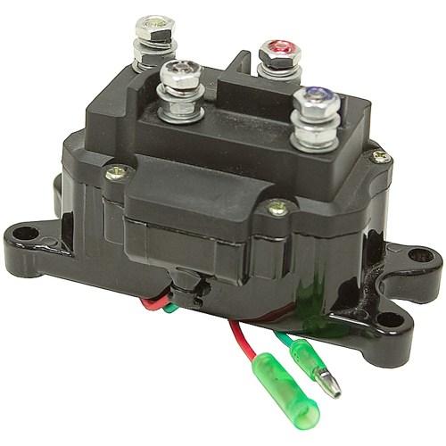 small resolution of 12 volt dc relay motor reversing relay zoom