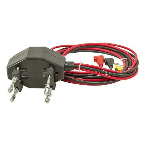 small resolution of 12 volt dc winch motor control pendant alternate 1