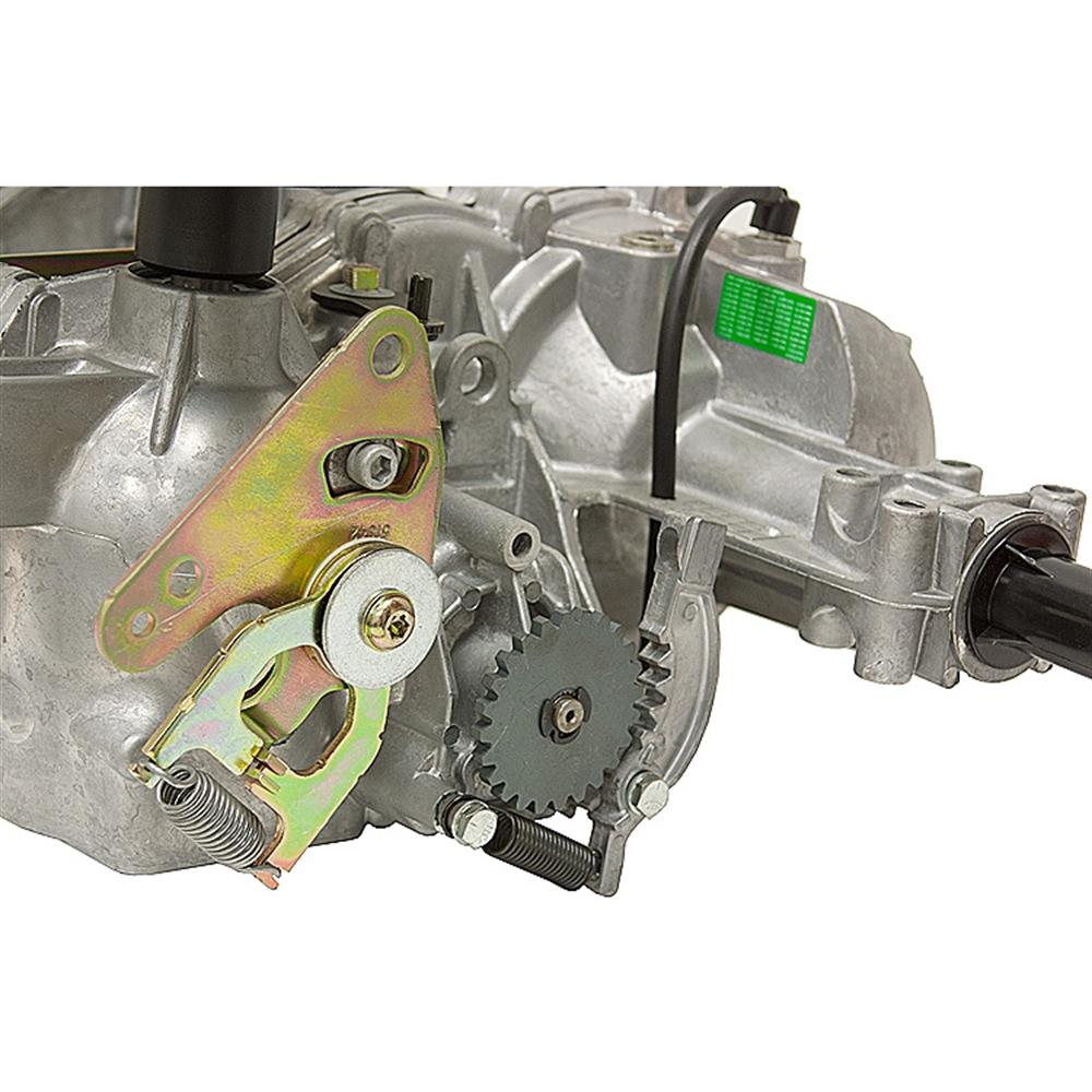 medium resolution of ztr lh rh hydro gear zt 2200 ezt transaxle assy alternate 1