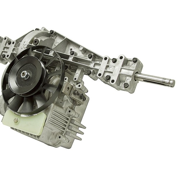 20+ Peerless Transaxle Pictures and Ideas on Meta Networks