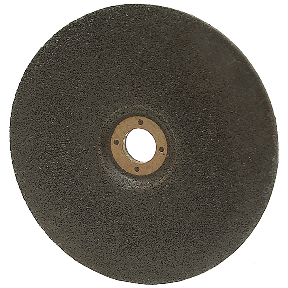 7 Hubless Grinding Wheel  Other Tools  Tools
