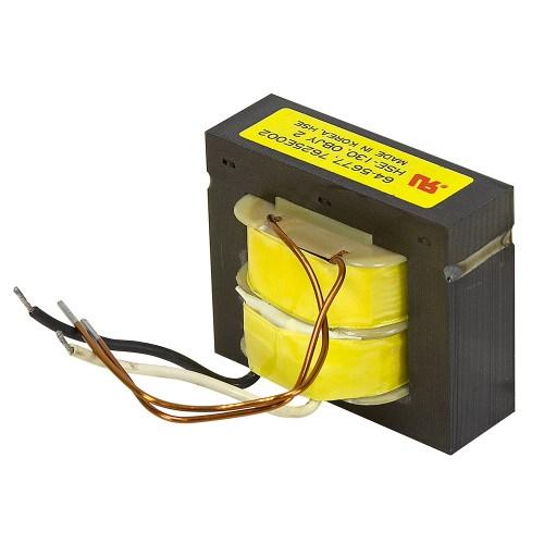 small resolution of 115 12 volt ac 6 amp transformer alternate 1