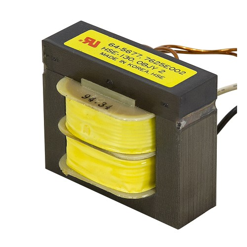 small resolution of 115 12 volt ac 6 amp transformer zoom