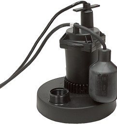 sump pump electronic float switch pictures [ 1000 x 1000 Pixel ]