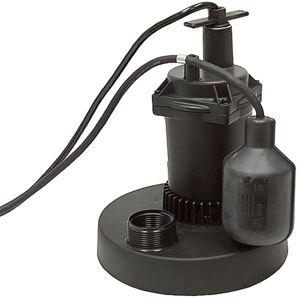 medium resolution of sump pump electronic float switch pictures