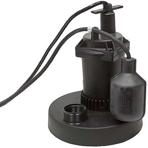 small resolution of sump pump electronic float switch pictures