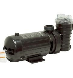 flotec water pumps photos [ 1000 x 1000 Pixel ]
