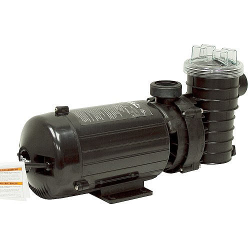 small resolution of flotec water pumps photos
