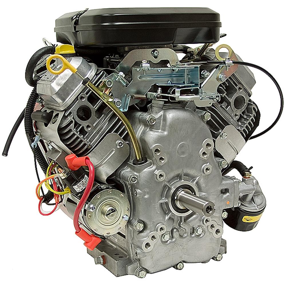Vanguard Motor Parts - Woonkamer decor ideeën - kafkasfan club