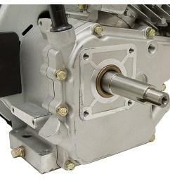 5 5 hp tecumseh snow king ohv engine alternate 2 [ 1000 x 1000 Pixel ]