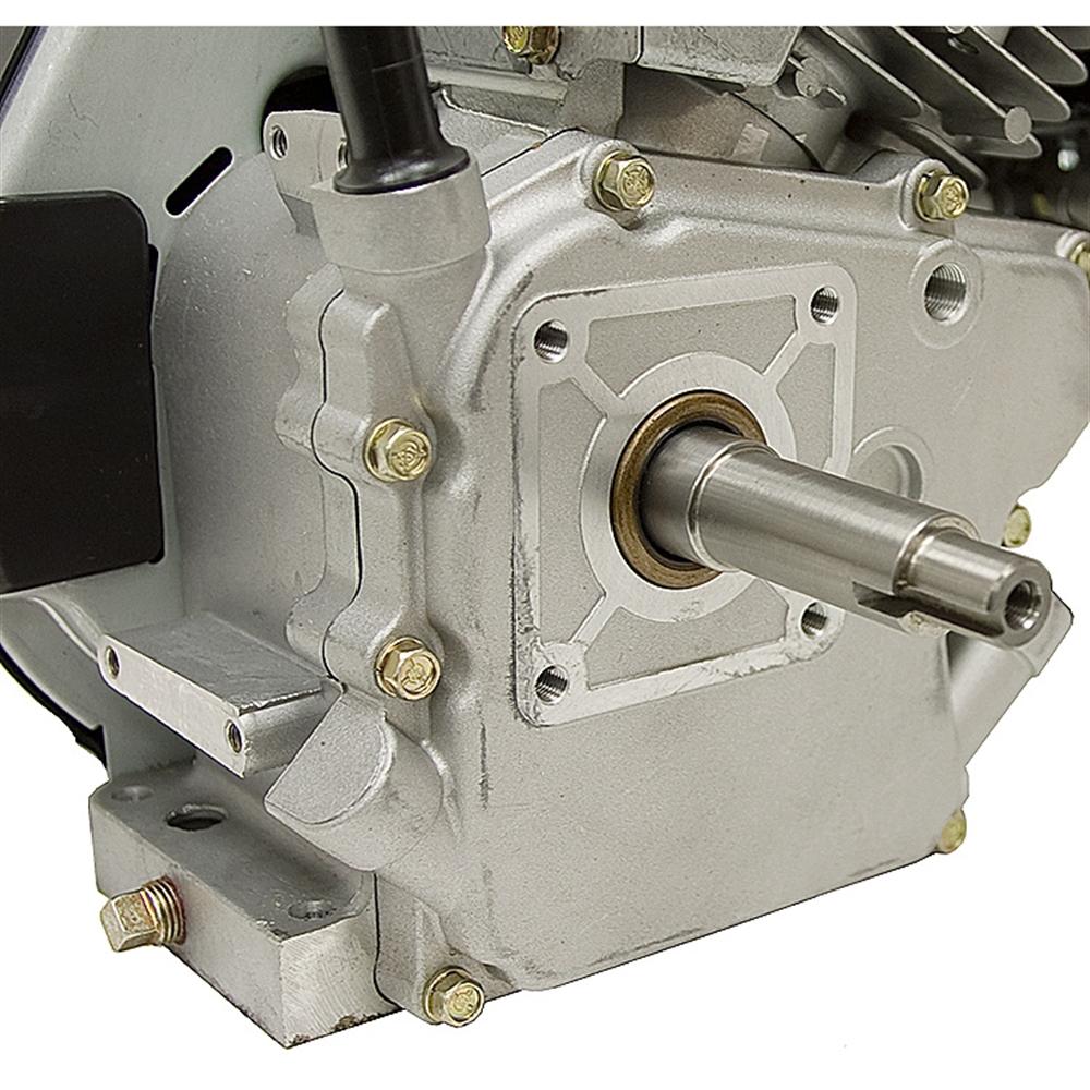 hight resolution of 5 5 hp tecumseh snow king ohv engine alternate 2