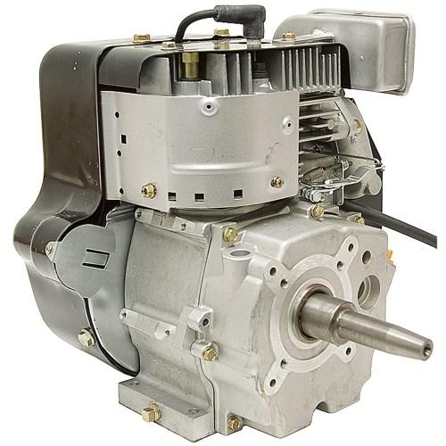 small resolution of 5 hp tecumseh engine diagram