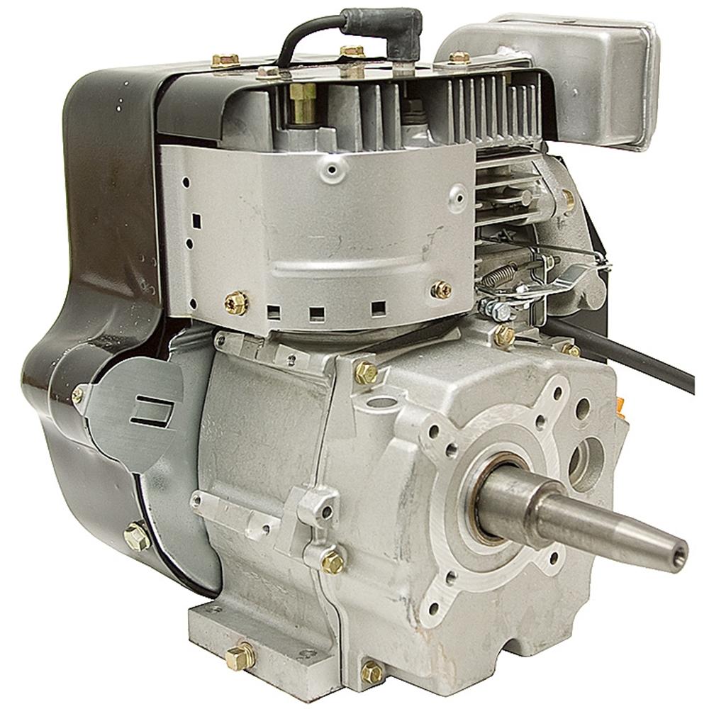 medium resolution of 10 hp tecumseh generator engine
