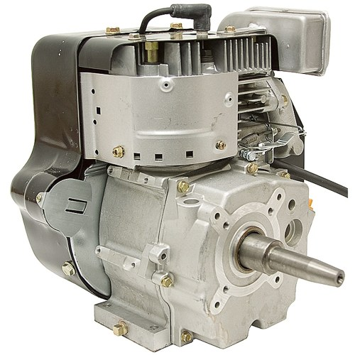 small resolution of 305cc 10 hp tecumseh generator engine lh358xa alternate 1