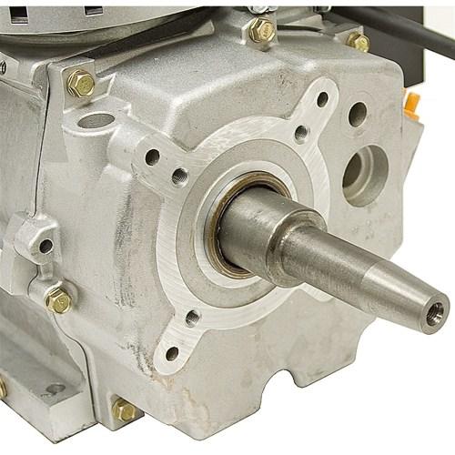 small resolution of 305cc 10 hp tecumseh generator engine lh358xa alternate 2