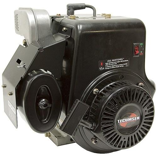 small resolution of 10 hp tecumseh generator engine
