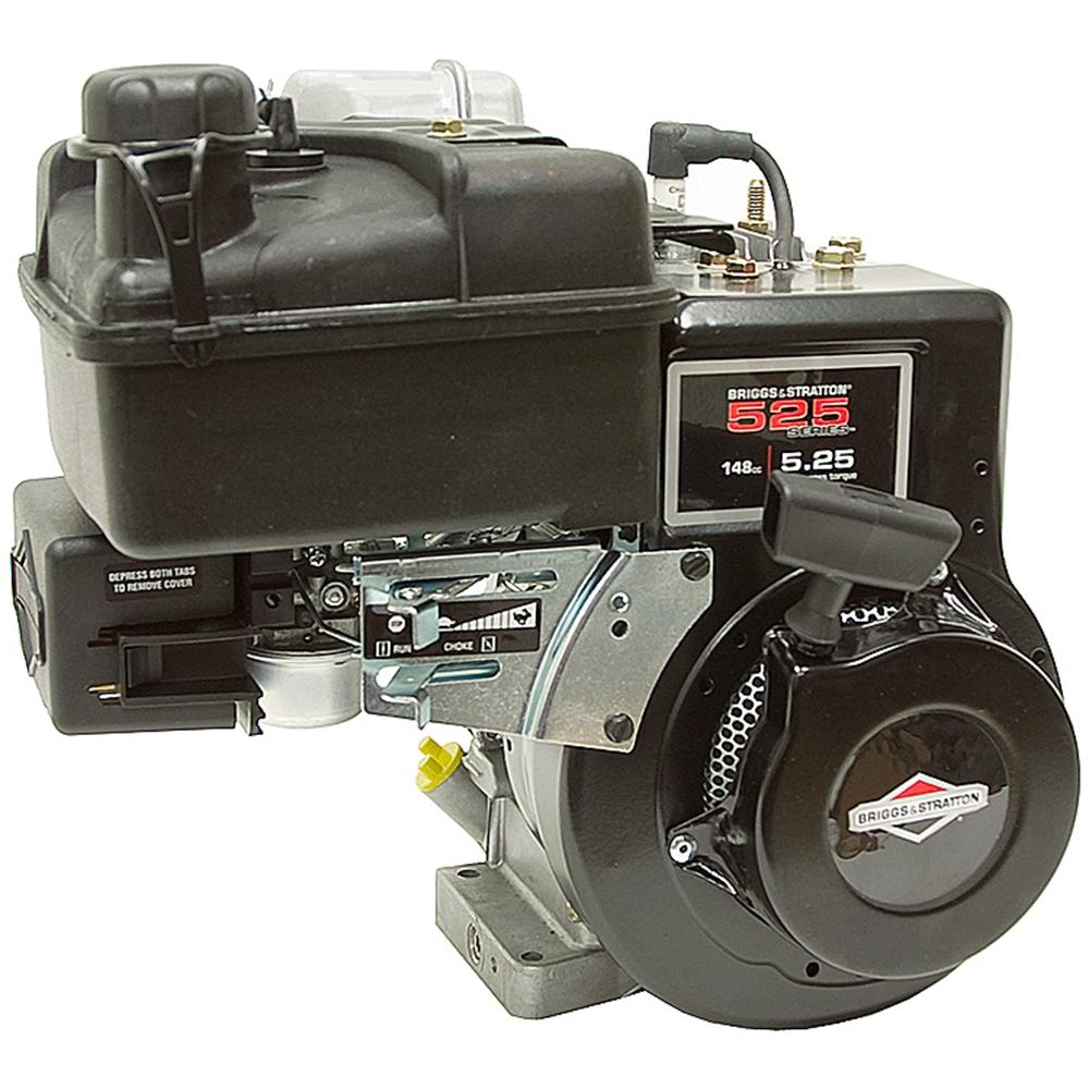 medium resolution of intek briggs and stratton wiring diagram briggs stratton starter generator wiring elsavadorla briggs and stratton 17 5 hp wiring diagram briggs and stratton