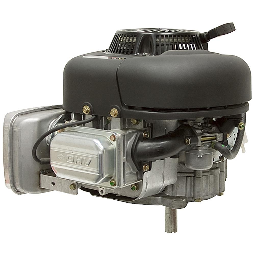 gx610 fuel filter