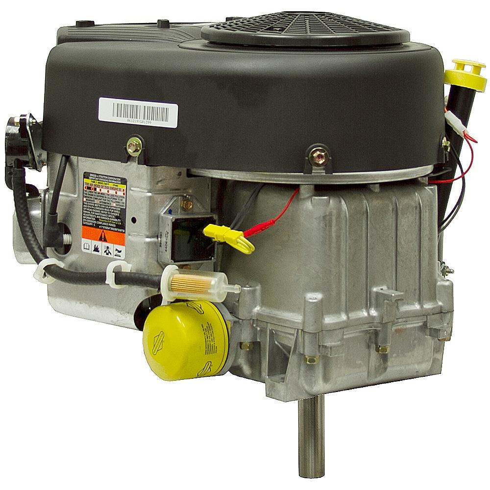 17 hp kawasaki engine diagram