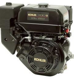18 hp wiring diagram moreover 20 kohler engine 18 get kohler charging wiring diagram 14 hp [ 1000 x 1000 Pixel ]