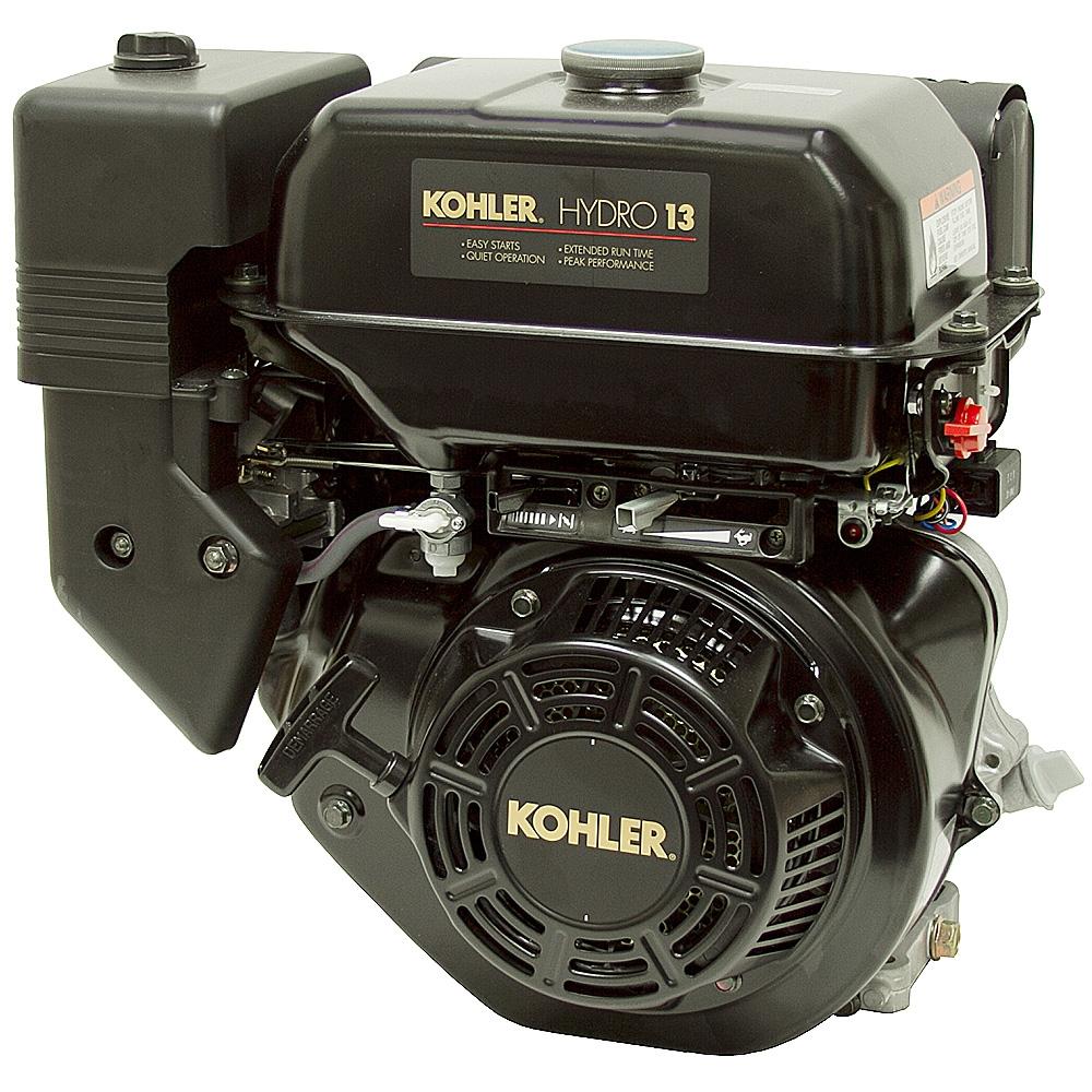 hight resolution of 18 hp wiring diagram moreover 20 kohler engine 18 get kohler charging wiring diagram 14 hp