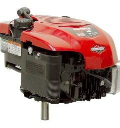 6 75 torque briggs stratton vertical engine alternate 1 [ 1000 x 1000 Pixel ]