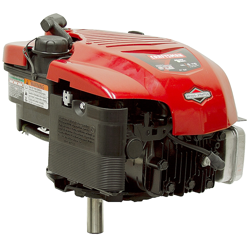 medium resolution of 6 75 torque briggs stratton vertical engine alternate 1