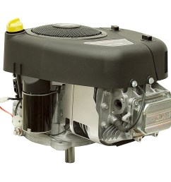 17 5 hp briggs stratton vertical engine alternate 1 [ 1000 x 1000 Pixel ]