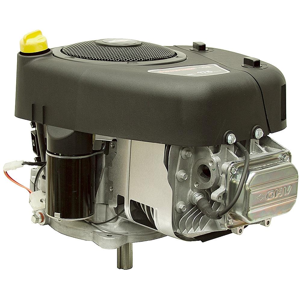 medium resolution of 17 5 hp briggs stratton vertical engine alternate 1