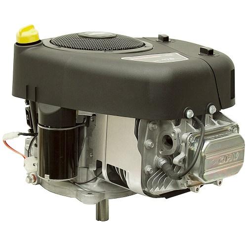 small resolution of 17 5 hp briggs stratton vertical engine alternate 1