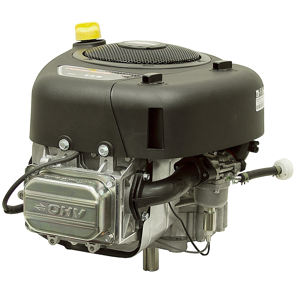 briggs and stratton 3 5 hp carburetor diagram 6v to 12v conversion brigg 18 ohv intek series single small resolution of get free image vanguard
