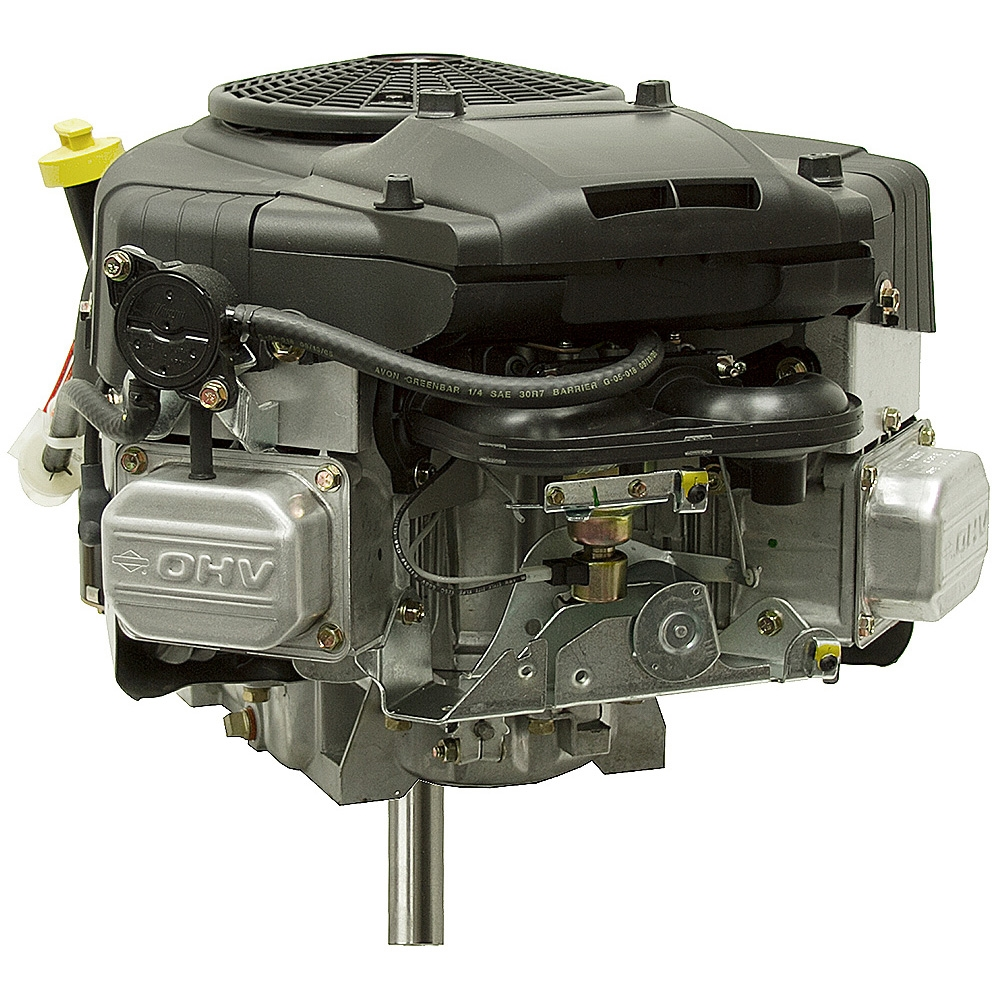 hight resolution of small engines and lawn mower parts briggs amp stratton