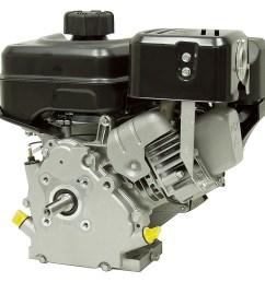 6 5 hp briggs stratton vanguard engine [ 1000 x 1000 Pixel ]