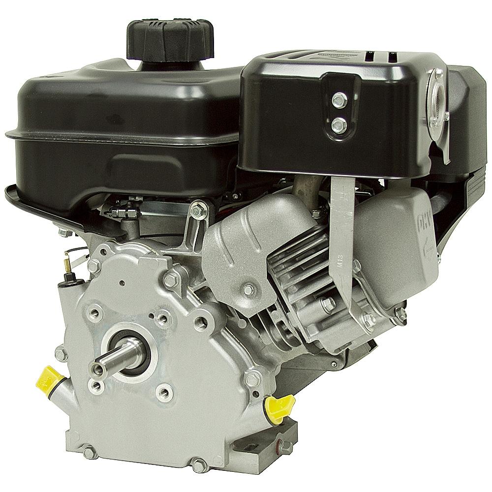 medium resolution of 6 5 hp briggs stratton vanguard engine alternate 1