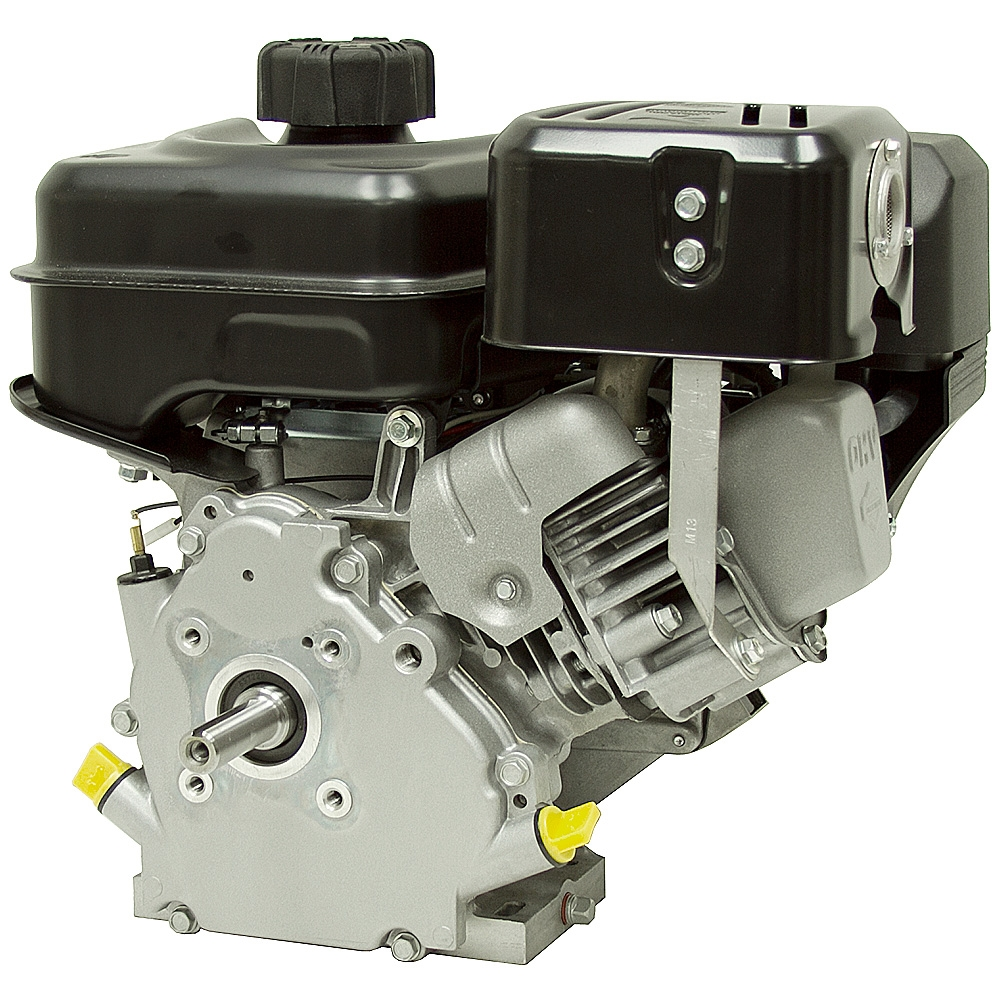 hight resolution of 6 5 hp briggs stratton vanguard engine