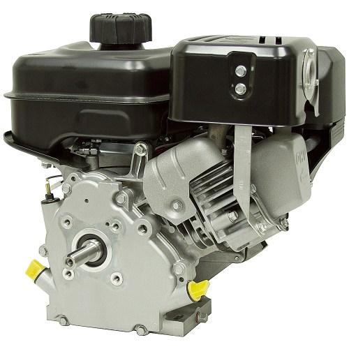 small resolution of 6 5 hp briggs stratton vanguard engine