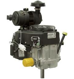 kohler 23 hp engine manual images [ 1000 x 1000 Pixel ]