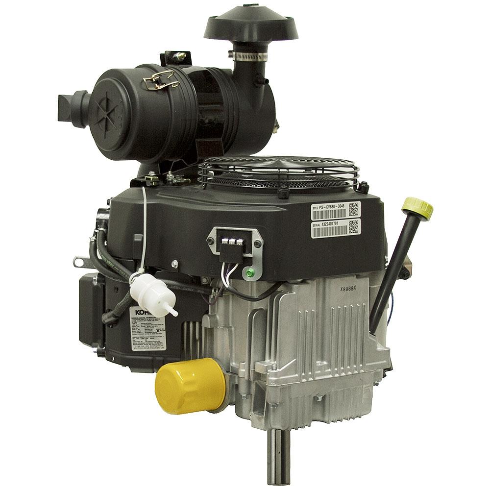 medium resolution of kohler 23 hp engine manual images