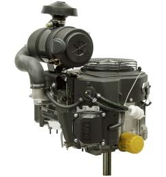 exmark lazer z hp wiring diagram exmark automotive wiring diagrams [ 1000 x 1000 Pixel ]