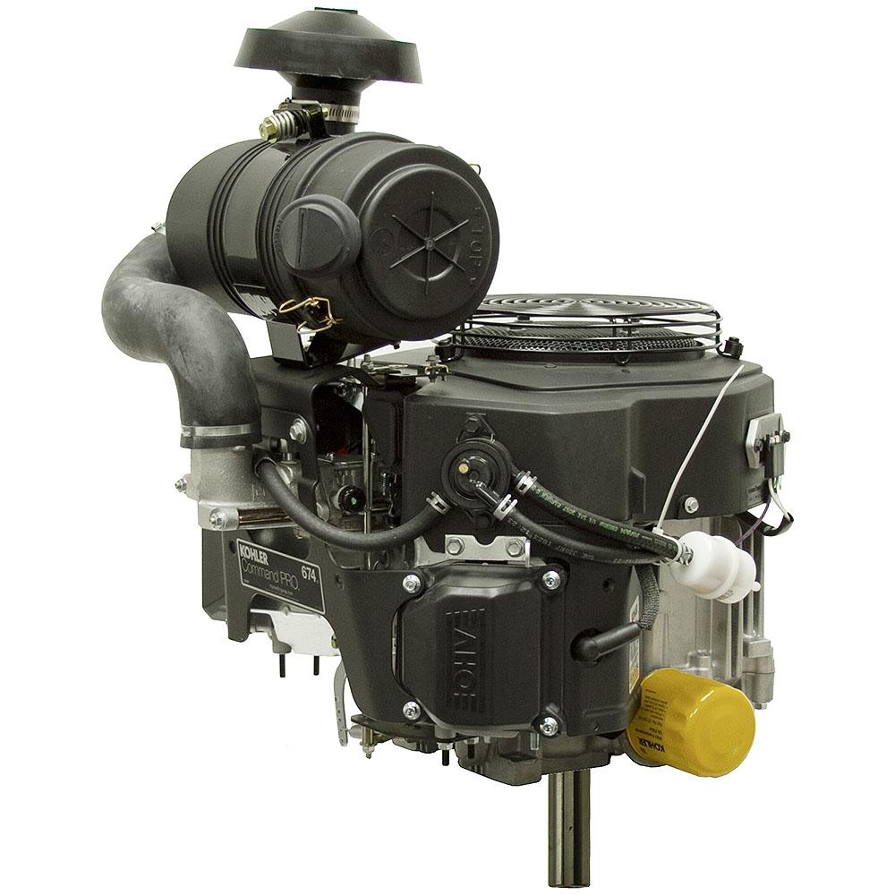 hight resolution of exmark lazer z hp wiring diagram exmark automotive wiring diagrams