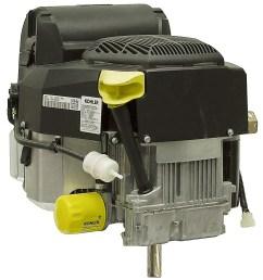kohler ch18s wiring diagram kohler charging system wiring cub cadet wiring diagram kohler engine ignition switch [ 1000 x 1000 Pixel ]