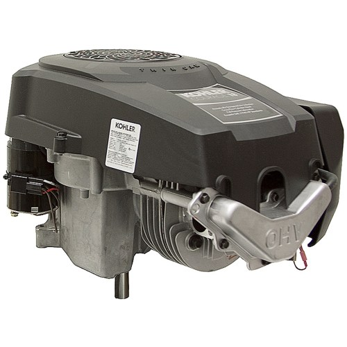 small resolution of 19 hp kohler courage vertical engine alternate 1