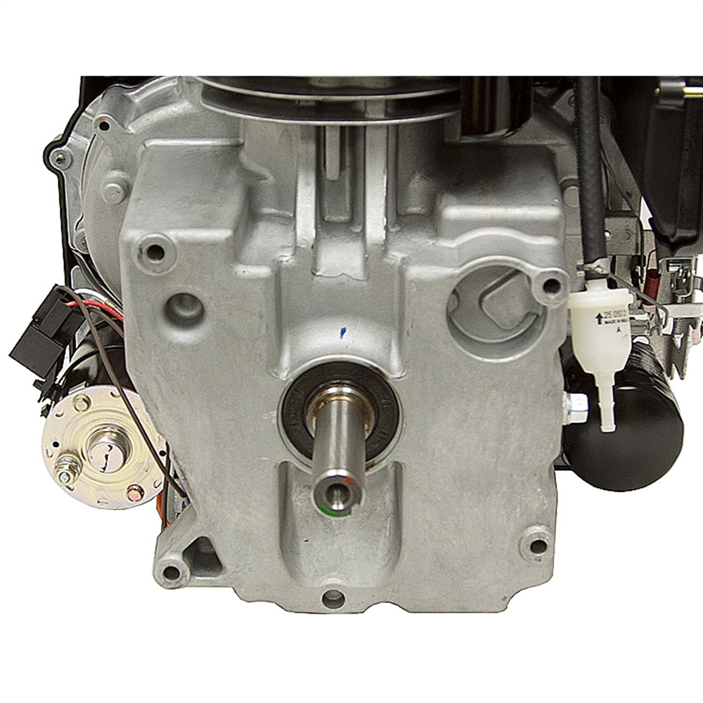 medium resolution of 19 hp kohler courage vertical engine alternate 2