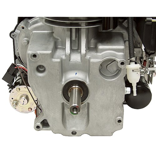small resolution of 19 hp kohler courage vertical engine alternate 2