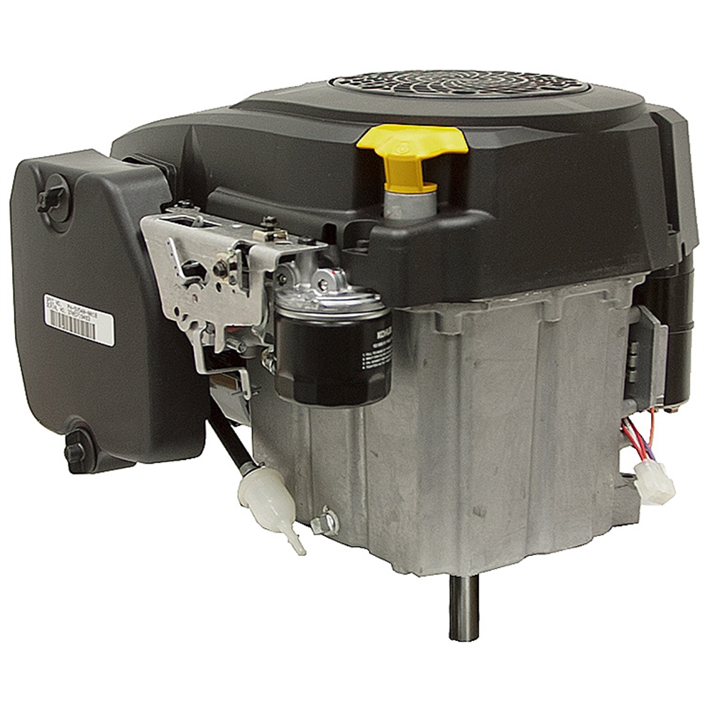 medium resolution of 19 hp kohler courage vertical engine alternate 4