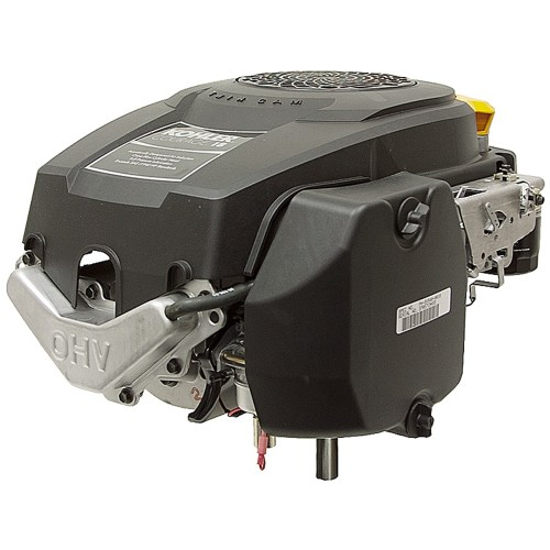 small resolution of 19 hp kohler courage vertical engine