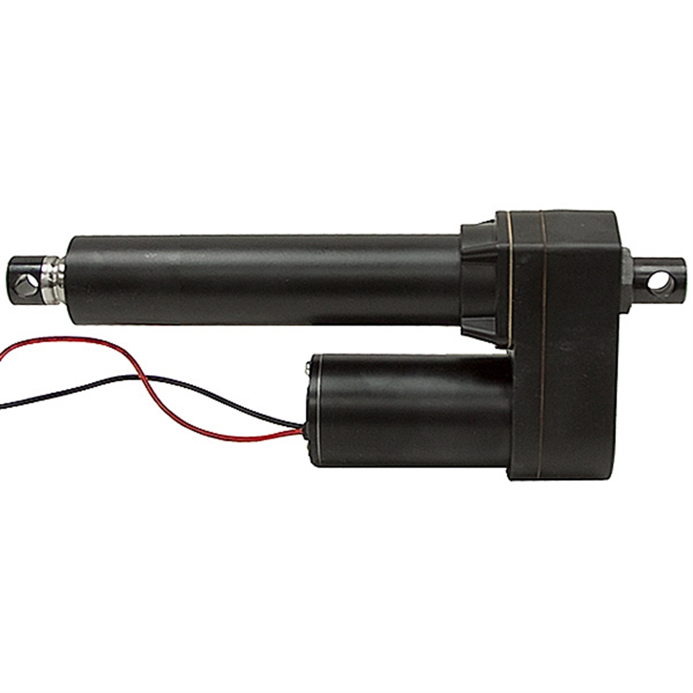 Linear Actuator Controller For 12 Volt Actuator